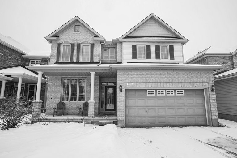571 Dusty Miller Crescent